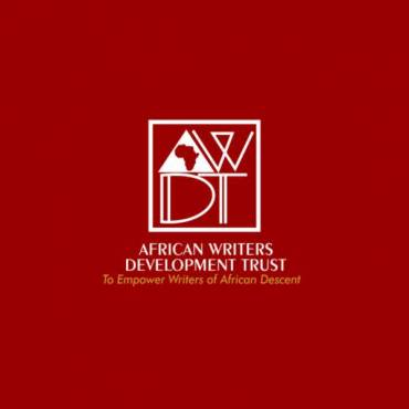 2018 African Writers Conference