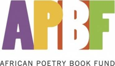 Sillerman First Book Prize For African Poets Open For Submissions