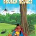 Upcoming Book Release | Broken Hedges by Joseph Kang'ule M'Wirichia